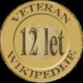 Veteran 12.png