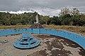 Viňáles - panoramio (1).jpg