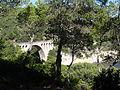 Viaduc des Eaux-salées 1.JPG