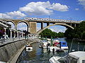 Viaduc ferroviaire de Nogent-sur-Marne 02.jpg