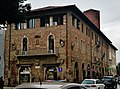 Vicenza Lavà degli Angeli.jpg