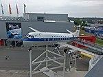 Vickers Viscount 814 (37759003911).jpg