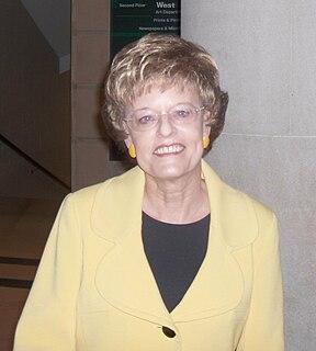 Vicki Myron American author and librarian