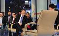 Victor Ponta la dezbaterea de la Antena 3 - 13.11 (3) (15621162459).jpg
