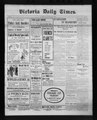 Victoria Daily Times (1900-05-04) (IA victoriadailytimes19000504).pdf