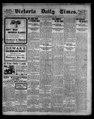 Victoria Daily Times (1902-09-23) (IA victoriadailytimes19020923).pdf