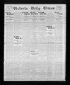 Victoria Daily Times (1905-09-29) (IA victoriadailytimes19050929).pdf