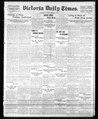 Victoria Daily Times (1908-02-07) (IA victoriadailytimes19080207).pdf