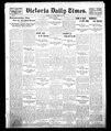 Victoria Daily Times (1908-03-30) (IA victoriadailytimes19080330).pdf