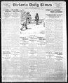 Victoria Daily Times (1910-10-13) (IA victoriadailytimes19101013).pdf