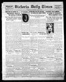 Victoria Daily Times (1914-03-14) (IA victoriadailytimes19140314).pdf
