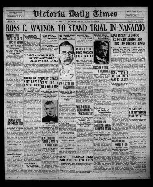 File:Victoria Daily Times (1925-01-15) (IA victoriadailytimes19250115).pdf