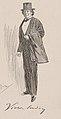 Victorien Sardou in 1899.jpg