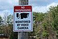 Video Surveillance Sign.jpg
