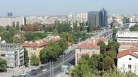 File:Video from Plovdiv, 2017-09-17.webm