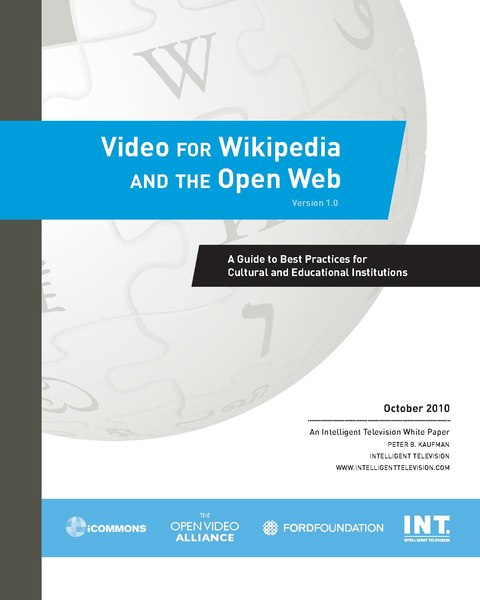 File:Videowikipedia v1.pdf