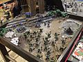 Vienna, Games Workshop 15.jpg