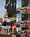 Vienna 2013-04-14 Vienna City Marathon 0 Cheerleader's Show a.jpg