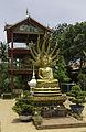 Vientiane - Wat Chan - 0007.jpg