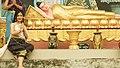 Viet Theravada.jpg