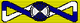 Vietnam Navy Distinguished Service Order, First Class ribbon.png