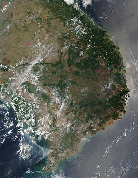 File:Vietnam satelliet.jpg