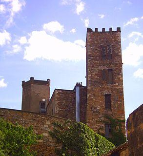 Neuville-sur-Saône,  Auvergne-Rhône-Alpes, France