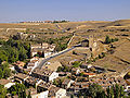 View from Alcazar of Segovia.jpg