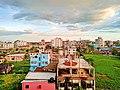 View of Dhaka city.jpg