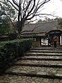 View of Hojo of Ryoanji Temple 1.jpg