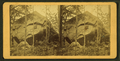 View of a huge boulder, from Robert N. Dennis collection of stereoscopic views.png