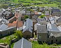 View on Severac-le-Chateau 02.jpg