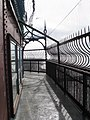 Viewing Platform, Blackpool Tower - geograph.org.uk - 1520529.jpg
