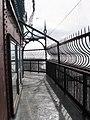 Viewing Platform, Blackpool Tower - geograph.org.uk - 1520529.jpg