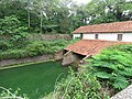 Views around Hill Palace, Tripunithura (34).jpg