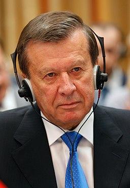 Viktor Zoebkov cropped