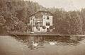 Vila Mirni dol na Bledu.jpg