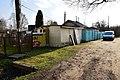 Vilkupurva iela (Rail Baltica) 3.jpg