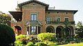 Villa Bleuler 3.jpg