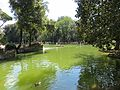 Villa Borghese - Giardino del Lago - panoramio.jpg