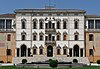 Villa Contarini Piazzola by Marcok 2009-08-08 n03 rect.jpg