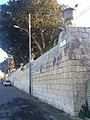 Villa Fort and places in Lija 39.jpg