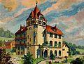 Villa Rosenhügel 1899.jpg