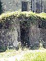 Villa abbandonata A.jpg