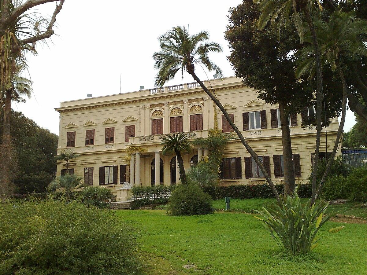 Villa Sui Colli Lanzo D Intelvi