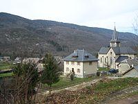 Village de St-Jean de Couz.JPG