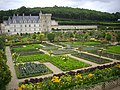 Villandry - château, potager (02).jpg