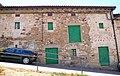 Villanueva de Valdegovía 20.jpg