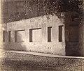 Vilnia, Vilenskaja. Вільня, Віленская (J. Bułhak, 1914) (2).jpg