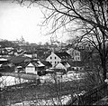 Vilnia, Zarečča. Вільня, Зарэчча (S. Fleury, 1899).jpg